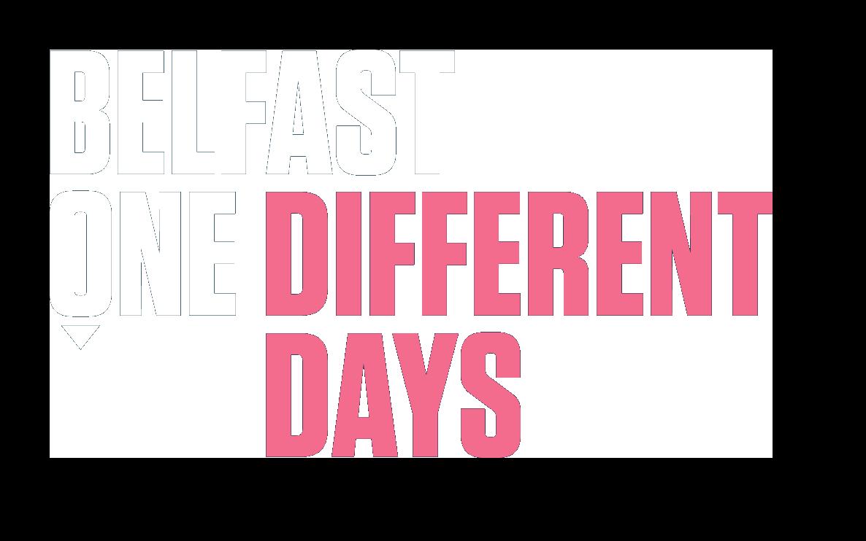Belfast One
