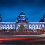 Belfast Christmas 0011