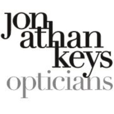 Jonathan Keys Logo
