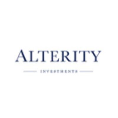 Alterity Investments Logo