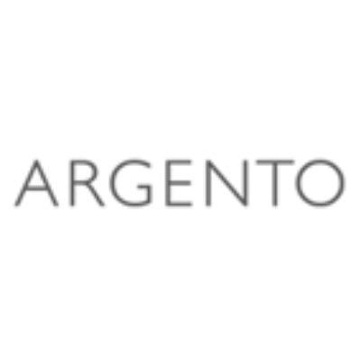 Argento Outlet Logo