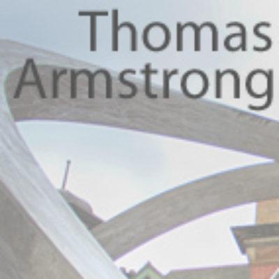 Thomas Armstrong Logo