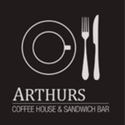 Arthurs Coffee Co Logo