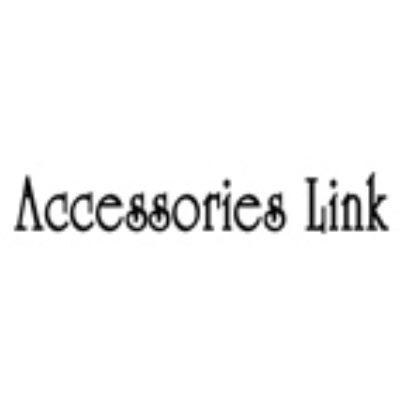 Accessories Link Logo