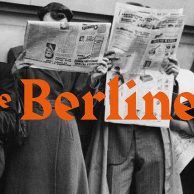 Berliner Header