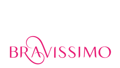 10% off Student Discount at Bravissimo