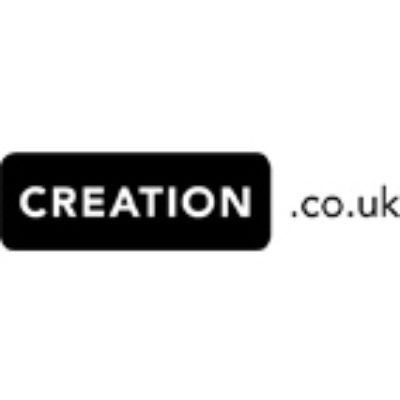 Creation Consumer Finance Logo
