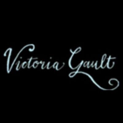 Victoria Gault Logo
