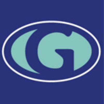 Gordons Chemist Logo