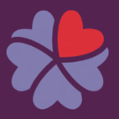 Northern Ireland Hospice Logo