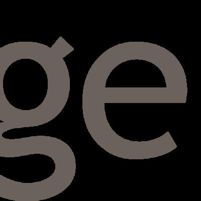 Ingeus i Logo Full Colour