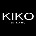 Kiko Logo9