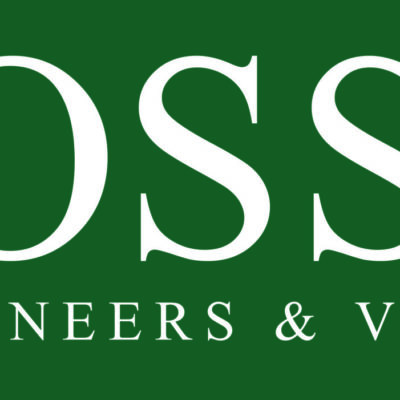 Ross's Auctioneers and Valuers Logo