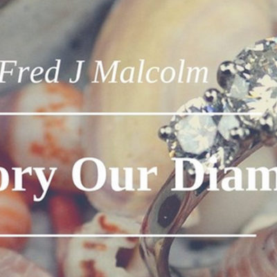 Fred J. Malcolm