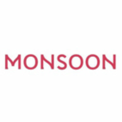 Monsoon Accessorize Logo