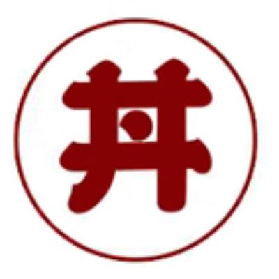 Obento Logo