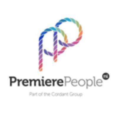 Premier People Logo