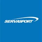 Servasport Logo
