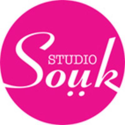 Studio Souk Logo