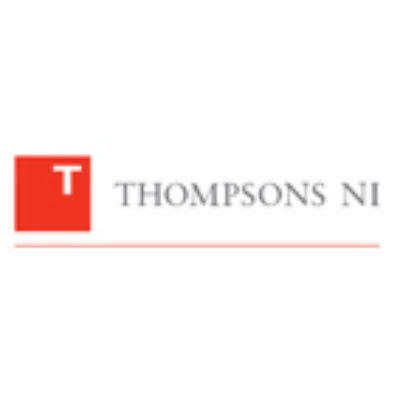 Thompsons NI Logo