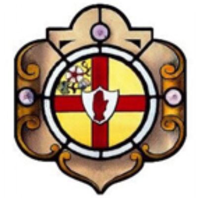 Ulster Reform Club Logo