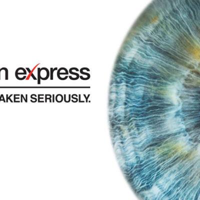 Vision Express Header