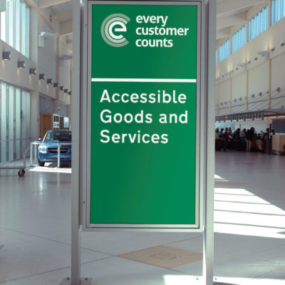Accessible Goods Services 1