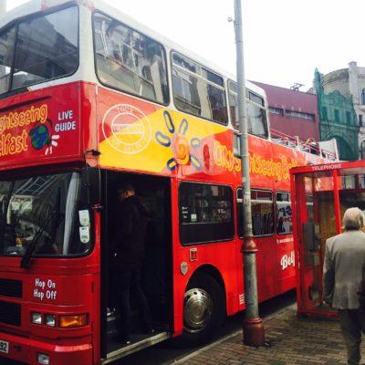 Bus tours (2)