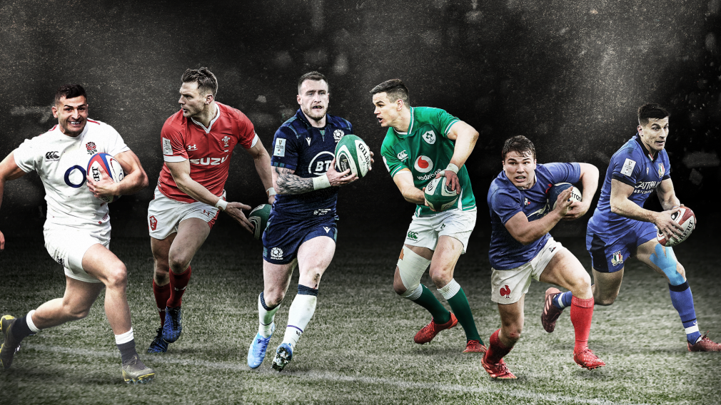 Top bars to watch live sport in Belfast City Centre