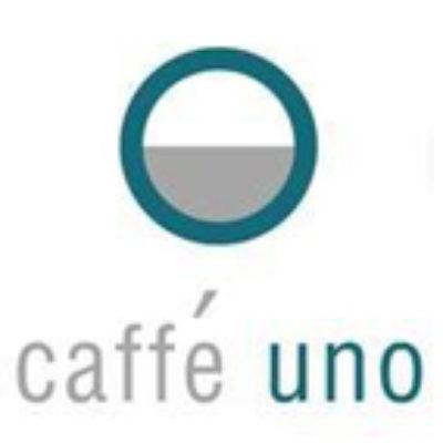 Café Uno Logo