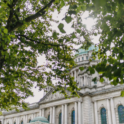 Local Government Business Hustings: How can councils help the economy flourish?