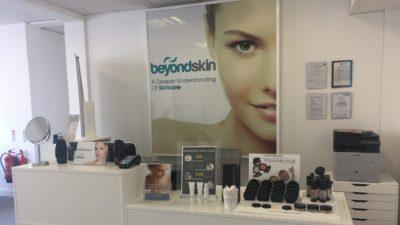 Beyond Skin Clinic