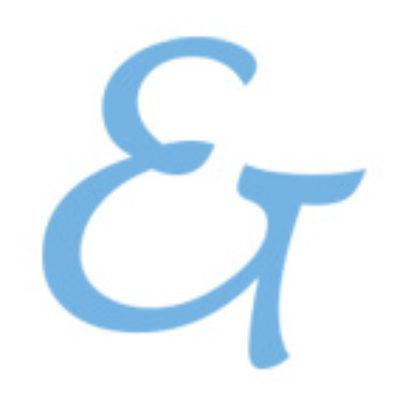 Bell & Company Logo