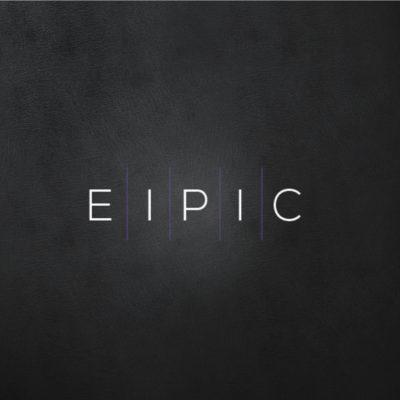 Deanes EIPIC Logo
