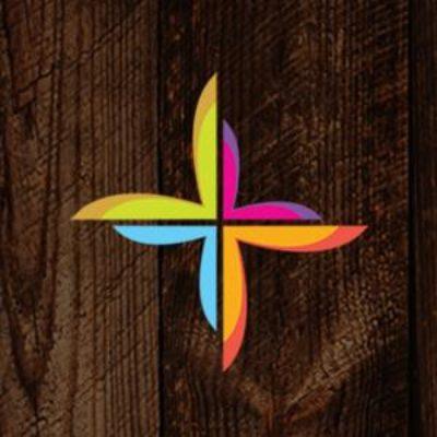 Folktown Logo