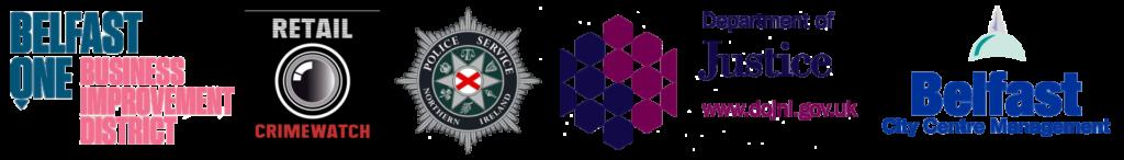 RCW Logos