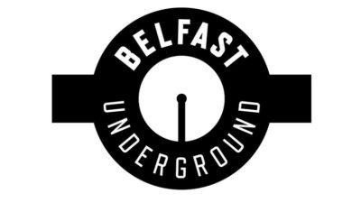 Belfast Underground Records