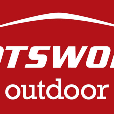 Cotswold Outdoor Logo   official