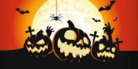 ccourthalloween17 whatson 800x400