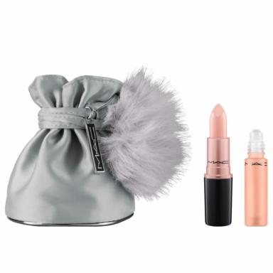 MAC Cosmetics   Snow Ball £27