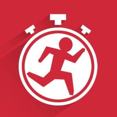 Timescape – Live Escape Games Logo