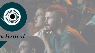 Belfast Film Festival