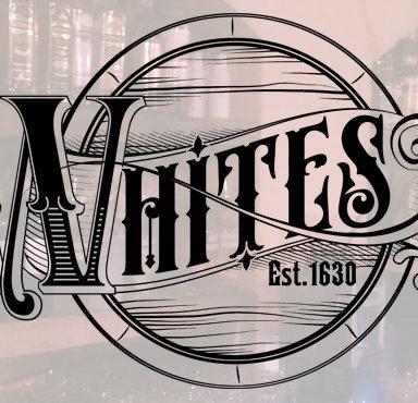White's House Spirits