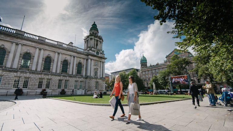Belfast 0129