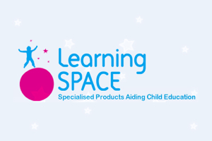 learning space (1)