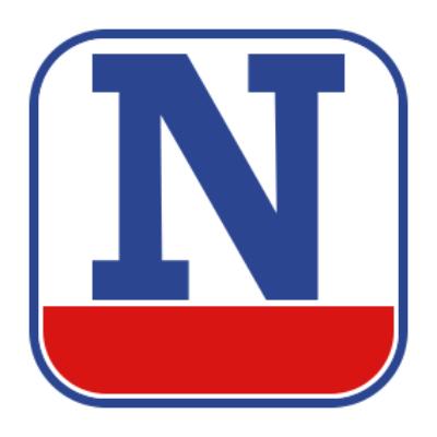 Nisbets Logo