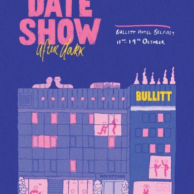 Date Show: After Dark