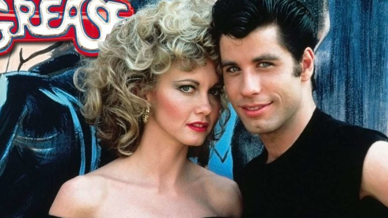 013 grease