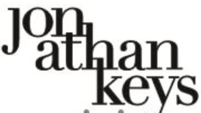 Jonathan Keys Opticians