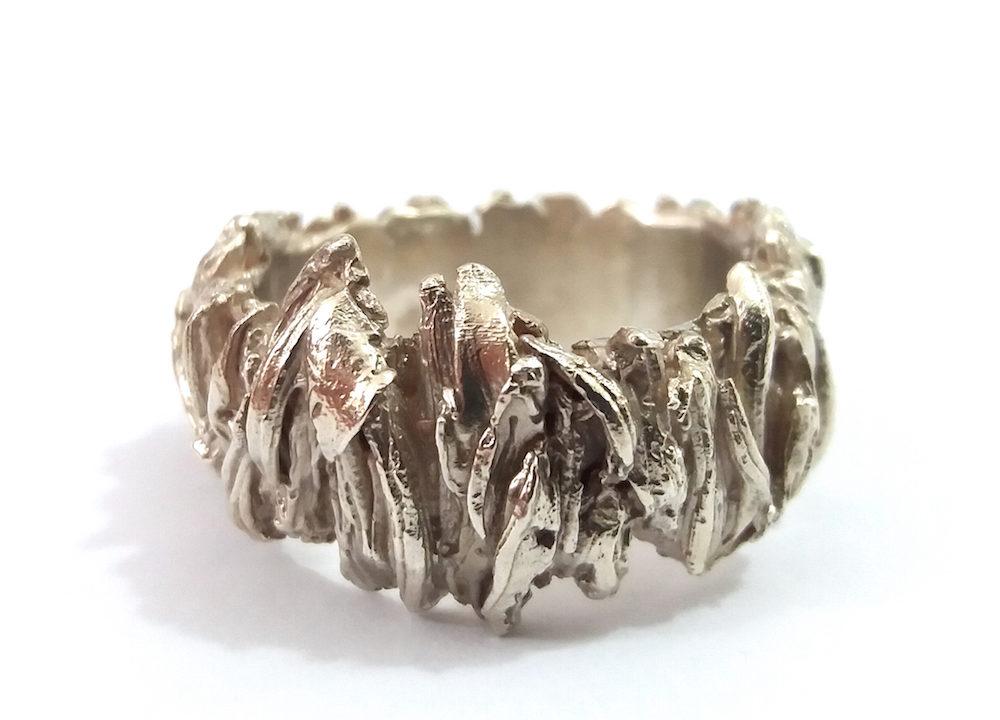 Abbie Dixon Jewellery.
